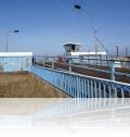 Warnemünde Alter Fährhafen - Mittelmole 02