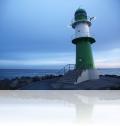 leuchtturm-mole-2