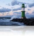 leuchtturm-mole-3