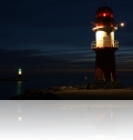 leuchtturm-mole-7