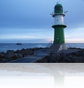 leuchtturm-mole-1