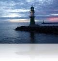 leuchtturm-mole-4