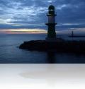 leuchtturm-mole-5
