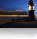 leuchtturm-mole-6