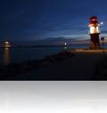 leuchtturm-mole-8