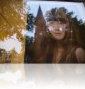 spiegelung8