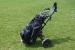 warnemuende-golf3