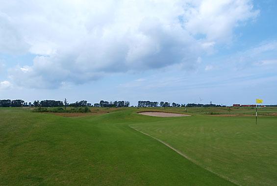 warnemuende-golf1