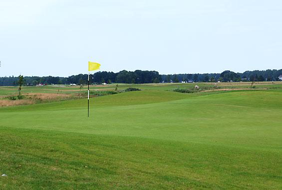 warnemuende-golf4