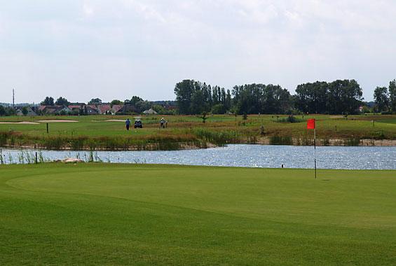 warnemuende-golf5