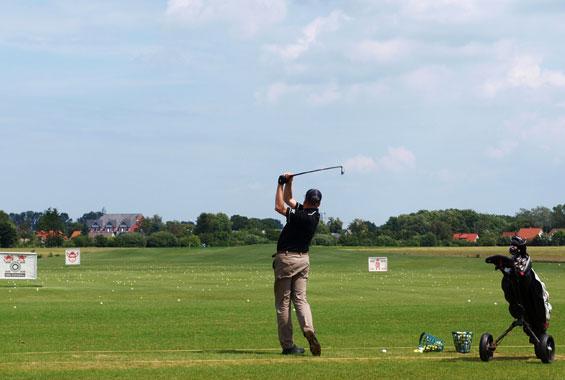 warnemuende-golf6