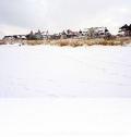 warnemuende-winter-10