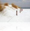 warnemuende-winter-11
