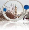 warnemuende-winter-13