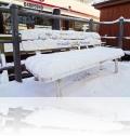 warnemuende-winter-16