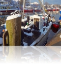 warnemuende-winter-18