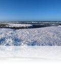 warnemuende-winter-2