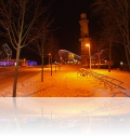 warnemuende-winter-4