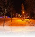 warnemuende-winter-4