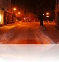warnemuende-winter-5