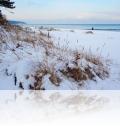 warnemuende-winter-8