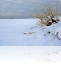 warnemuende-winter-9