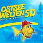 Ostsee-Welten 5D