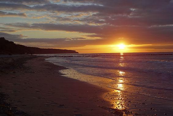 Warnem 252 Nde Strand Urlaub An Der Ostsee Hotel Lastminute