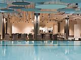Wellnesshotel a-ja Resort Warnemünde