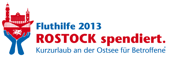 Rostock Fluthilfeaktion 2013