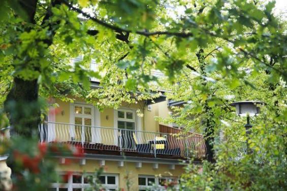 Ferienwohnung für 2 Personen, große Terrasse