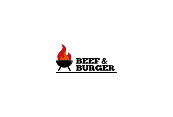 Beef & Burger Restaurant
